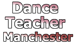Dance Teacher Manchester